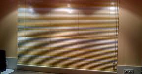 BPH Stores - Mont-Saint-Guibert - Stores