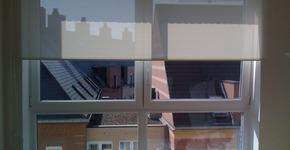 BPH Stores - Solutions intérieures - Enroulables