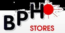 BPH stores - Mont-Saint-Guibert - Stores, décorations de fenêtres