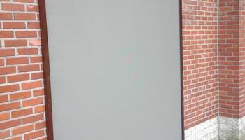 BPH Stores - Screen extérieurs