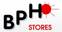 BPH Stores - Stores solaires